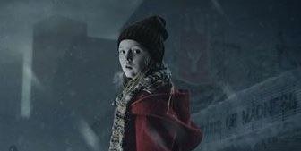 "Trailer espa�ol de ""Extinction"""