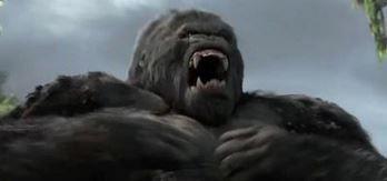 "Michael Keaton y J.K.Simmons abandonan ""Kong: Skull Island"""