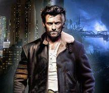 """X-Men: Apocalipsis"" muestra sus primeras im�genes oficiales"