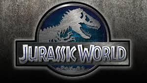 """""""Jurassic World"""" ya es oficialmente la tercera pel�cula m�s taquillera de la historia"""