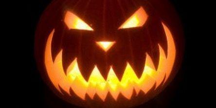 """""""Cuentos de Halloween"""" (Tales of Halloween) nos llegar� en octubre tras su paso por Sitges"""