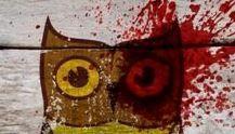 """P�ster espa�ol y nuevas im�genes de """"Summer Camp"""" que se estrena ma�ana en el Frightfest"""