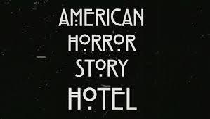 """Nuevos teasers trailer de """"American Horror Story: Hotel"""""""