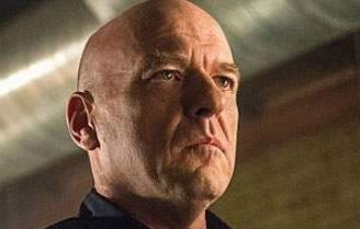 "La CBS cancela ""La C�pula"" tras su tercera temporada"