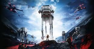 """Benicio del Toro confirma que ser� el villano de """"Star Wars: Episodio VIII"""""""