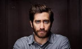 """Jake Gyllenhaal protagonizar� """"Okja"""", el nuevo t�tulo con monstruo de Bong Joon-ho"""