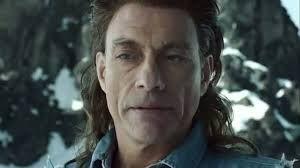 Las 393 muertes causadas por Van Damme en el cine