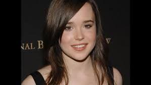 """Ellen Page podr�a protagonizar el remake de """"L�nea Mortal"""""""