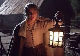 """La protagonista de """"La Bruja"""" (y otras tres) fichan por lo nuevo de Shyamalan"""