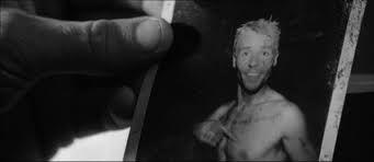 """""""Memento"""": Anunciado un remake de la obra maestra de Christopher Nolan"""