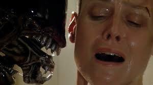 """""""Alien 5"""": �Newt es el personaje central de la pel�cula?"""