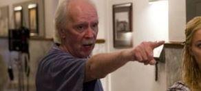 John Carpenter prepara cuatro series para televisi�n