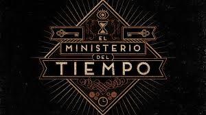 """""""El Ministerio del Tiempo"""": Teaser de la segunda temporada"""