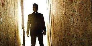 """""""Exorcismo en el Vaticano"""": Trailer espa�ol y fecha de estreno"""