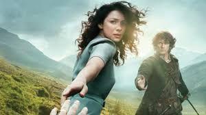 """""""Outlander"""": Primer trailer de la 2� Temporada"""