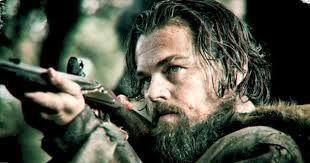 """""""El Renacido"""": 17 nuevas im�genes de la pel�cula en la que Leonardo DiCaprio va a por su Oscar"""