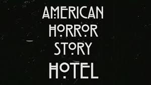 """Anunciados los Funko Pop! de """"American Horror Story: Hotel"""""""
