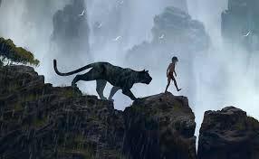 """""""El Libro de la Selva"""": El trailer de la Superbowl en espa�ol"""