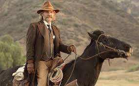 """Bone Tomahawk"": Trailer espa�ol de este espectacular western can�bal"