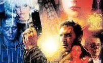 """Ana de Armas estar� en """"Blade Runner 2"""""""
