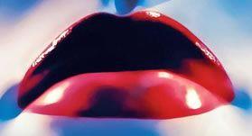 """""""The Neon Demon"""": Un tr�o de nuevas im�genes"""