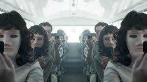 "Dan Trachtenberg ficha por ""Black Mirror"""