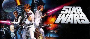 """""""Star Wars"""": As� ser�a el tr�iler de la trilog�a original en la actualidad"""