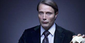 """Hannibal"": Mads Mikkelsen conf�a en que la serie regrese dentro de unos a�os"