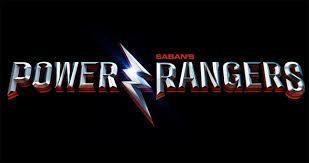"""Primera imagen oficial de los """"Power Rangers"""""""