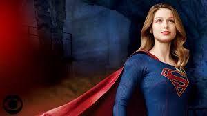 """""""Supergirl"""" podr�a tener una 2�T en la CW con menor presupuesto"""