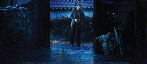 """""""The Wailing"""": Trailer de lo nuevo de Na Hong jin"""