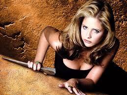 """Hoy se cumplen 13 a�os del episodio final de """"Buffy Cazavampiros"""""""