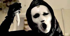 """""""Scream"""": La 2� Temporada se estrenar� en Netflix un d�a despu�s que en USA"""
