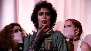 """""""The Rocky Horror Picture Show"""": Preparan un juego de baile de la pel�cula"""