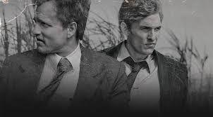 """True Detective"" probablemente no tenga 3� Temporada"