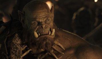 """""""Warcraft: El Origen"""" convence al p�blico y divide a la cr�tica"""