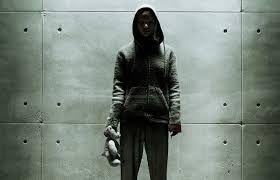 """Tr�iler de """"Morgan"""", el t�tulo scifi dirigido por Luke Scott (el hijo de Ridley)"""