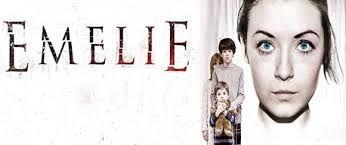 """Emelie"" se incorpora al cat�logo de Netflix"
