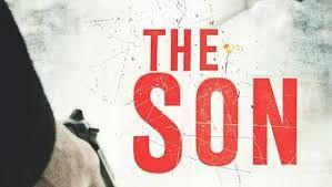"Denis Villeneuve y Jake Gyllenhaal volver�n a unir fuerzas en ""The Son"""