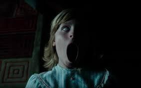 """Tr�iler espa�ol y argumento de """"Ouija: El Origen del Mal"""""""