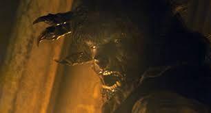 Universal Pictures quiere a Dwayne Johnson para ser El Hombre Lobo