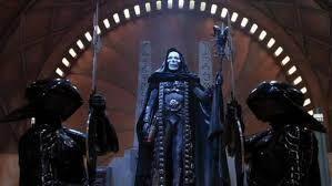 """�Kellan Lutz protagonizando el reboot de """"Masters del Universo""""?"""