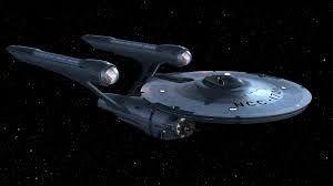 "Nuevo tr�iler de ""Star Trek: M�s All�"" a ritmo de Rihanna"