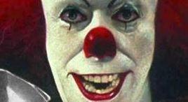"""�Ha revelado Andy Muschietti el aspecto de Pennywise en el reboot de """"IT""""?"""