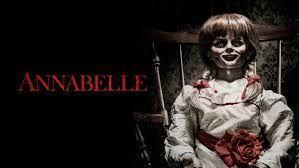 """Comienza el rodaje de """"Annabelle 2"""" y confirmado el reparto de la pel�cula"""