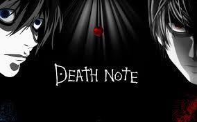 """Death Note"": Comienza el rodaje de la adaptaci�n americana del popular manga"