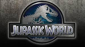 """Jurassic World 2"" comenzar� a rodarse el pr�ximo mes de febrero"