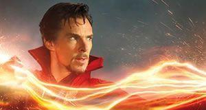 """""""Doctor Extra�o"""": El nuevo tr�iler de la Comic-Con ya en espa�ol"""