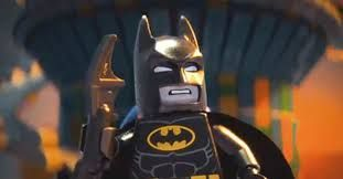 """""""Lego Batman"""": Tr�iler de la Comic-Con con el Joker y Robin entre otros"""