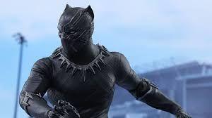 """Brie Larson ser� Capitana Marvel y jugosas incorporaciones para """"Black Panther"""""""